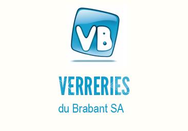 Verreries du Brabant SA - Gent